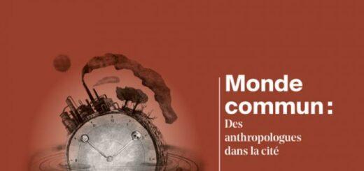 couverture du numéro 5 Mondes toxiques